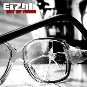 Elzhi - Boomerang Slang